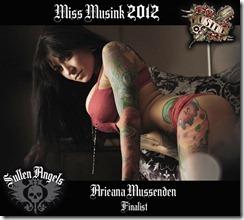 MissMusink2012_ArieanaMusenden - Copy