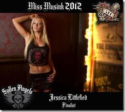 MissMusink2012_JessicaLittlefield