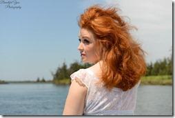 Ginger 2