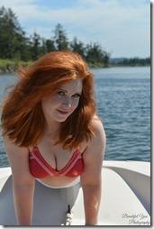 Ginger 3