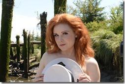 Ginger 7