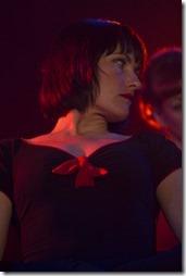 Carrie Schiffler as Katarina Molotov IMG_4434